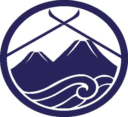 Asociación Chilena de Naginata