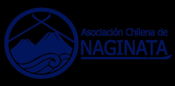 asociacion chilena de naginata